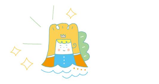 蒜山耕藝 「ろっかつふてえ」_d0225610_1549145.jpg
