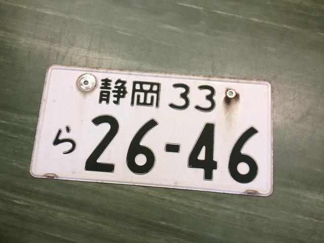 f0051213_18334734.jpg