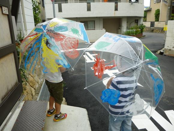 梅雨明けはまだ?_b0215321_1924521.jpg