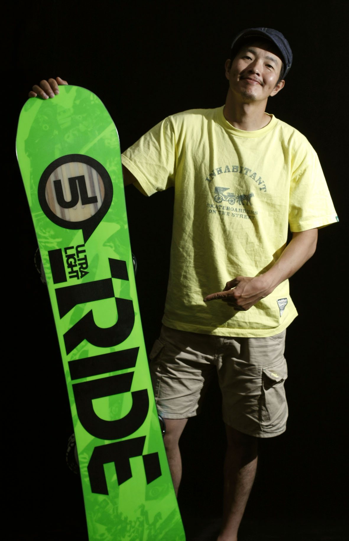 RIDE snowboards 移籍_e0173533_17491137.jpg