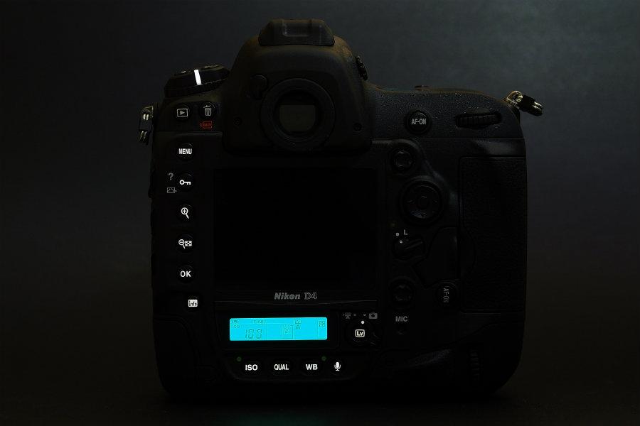 f0205834_2159856.jpg