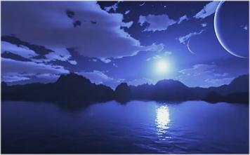 マヤ神聖暦の新しい始まり!_b0213435_23481679.jpg