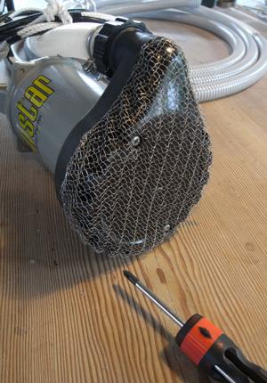 池底掃除用ポンプを作る_d0130640_13384351.jpg