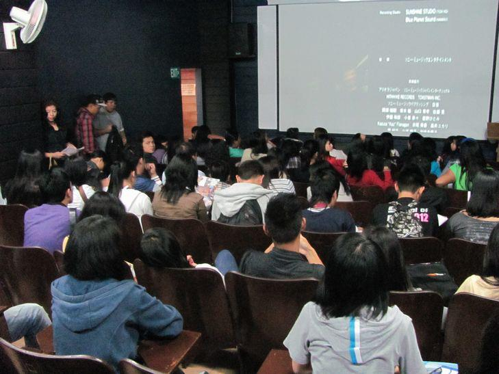 NOW  SHOWING - Japanese Film Festival in Baguio_a0109542_1739124.jpg