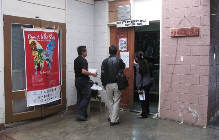 NOW  SHOWING - Japanese Film Festival in Baguio_a0109542_17415416.jpg