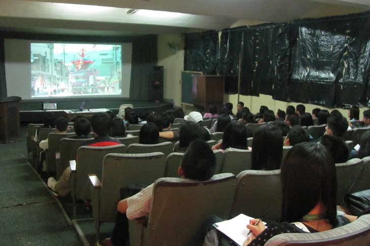 NOW  SHOWING - Japanese Film Festival in Baguio_a0109542_17422240.jpg