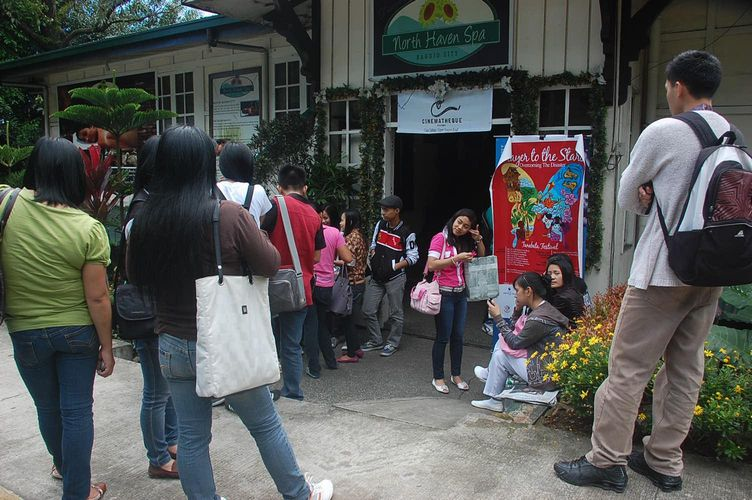 NOW  SHOWING - Japanese Film Festival in Baguio_a0109542_1749585.jpg