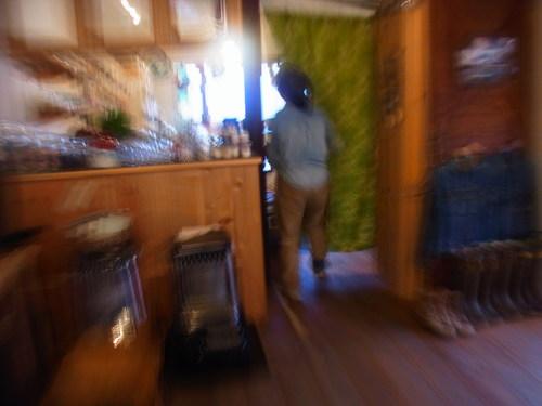 ミルのキッチン♪_b0207642_8134229.jpg