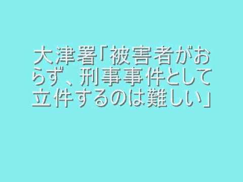 e0162050_7305570.jpg