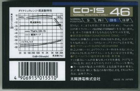 That\'s CD-ⅠS_f0232256_10241527.jpg