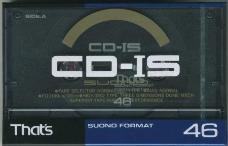 That\'s CD-ⅠS_f0232256_1024338.jpg