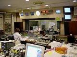 ラジオ放送開始日_f0053757_3365111.jpg