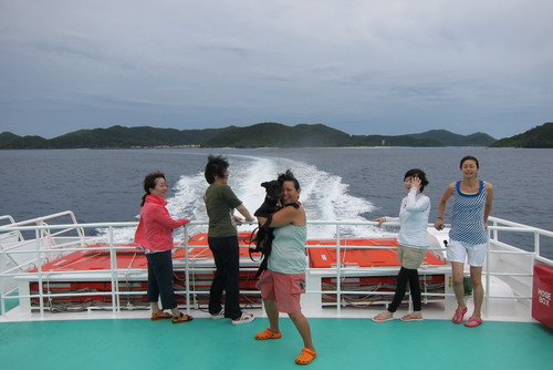 zamami island-2._c0153966_18145022.jpg