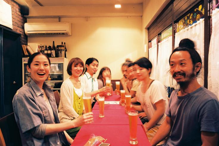 レストラン2_c0195272_15513872.jpg