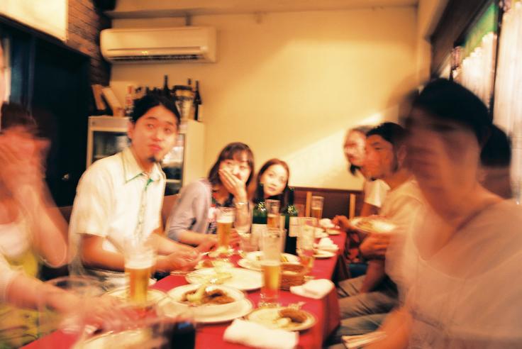 レストラン2_c0195272_15514828.jpg