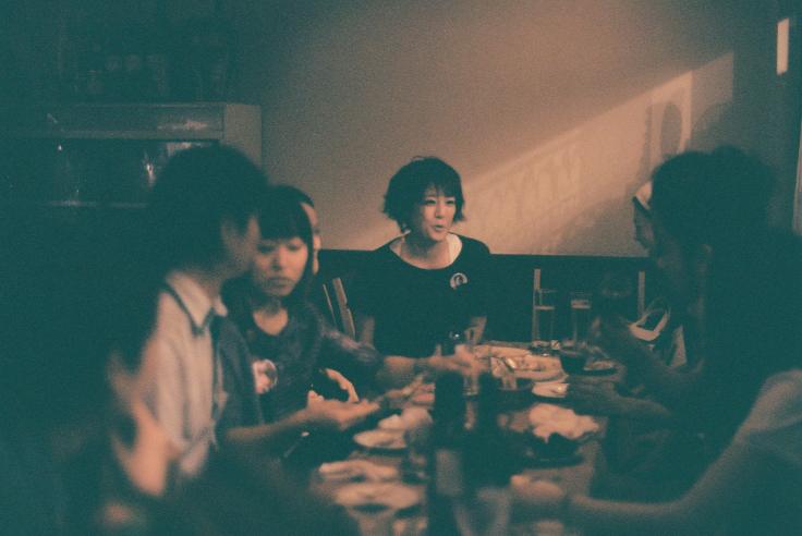 レストラン2_c0195272_15515986.jpg