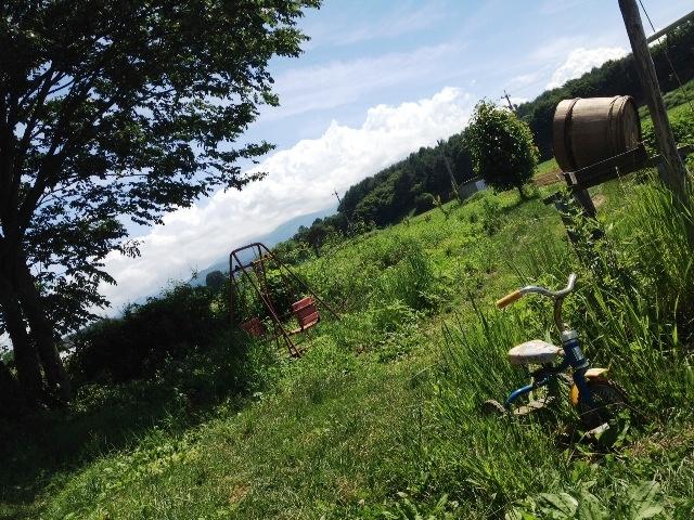 「遊牧民」という名の農園・・・_b0206074_20153479.jpg