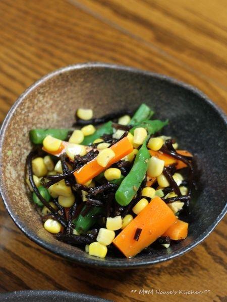 野菜いっぱいのお弁当 ☆ 野菜いっぱいの晩ご飯♪_c0139375_12472920.jpg