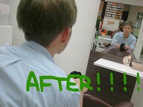 店長大イメチェン!!!!!!!!!_f0172281_1124589.jpg