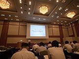OMソーラー全国会議 in 名古屋      (HEMS導入の採択)_f0059988_19181426.jpg