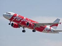 LCC(格安航空会社) エアアジアを予約_b0114798_152510100.jpg