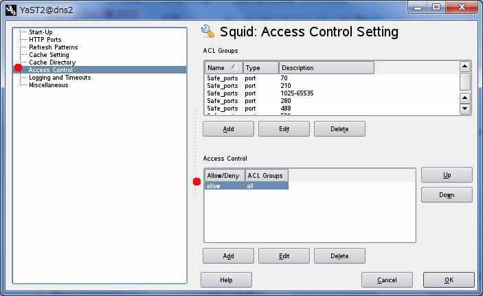 何をいまさら SUSE Linux にSquid_a0056607_15351468.jpg