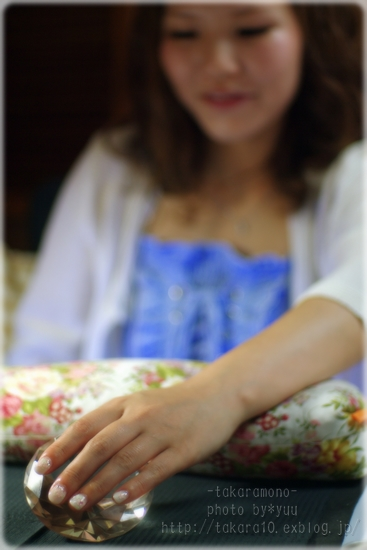 f0111908_201098.jpg