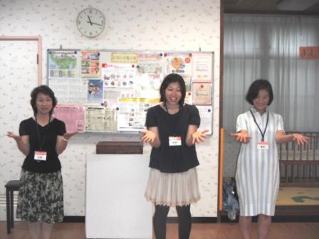 2012.07.13   おはなし会_f0142009_12243088.jpg