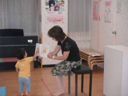 2012.07.13   おはなし会_f0142009_122440100.jpg