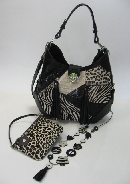2012/8/29-9/3 RURI\'S BAG Hand work Leather展_e0091712_20204414.jpg