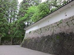 宮崎の小京都・飫肥_b0228113_17543616.jpg