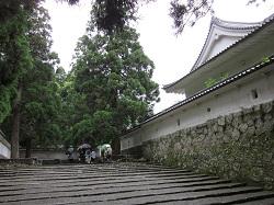 宮崎の小京都・飫肥_b0228113_17545329.jpg