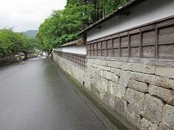 宮崎の小京都・飫肥_b0228113_181097.jpg