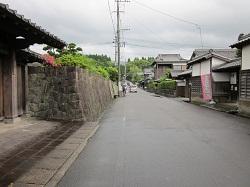 宮崎の小京都・飫肥_b0228113_1814026.jpg