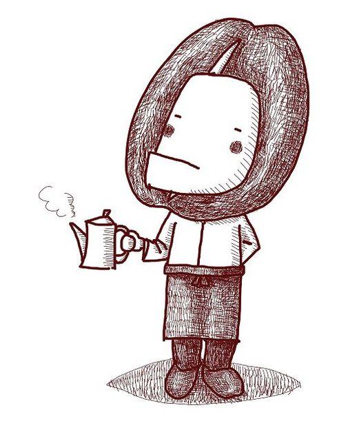三男がカフェ始めました。_d0014014_23421991.jpg