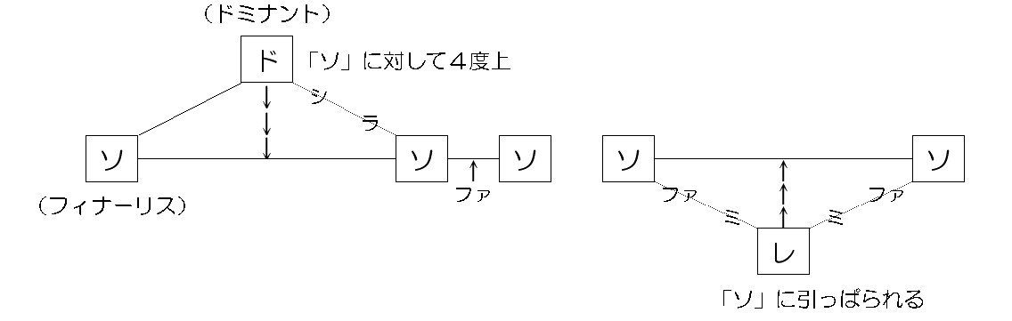 f0201614_839811.jpg