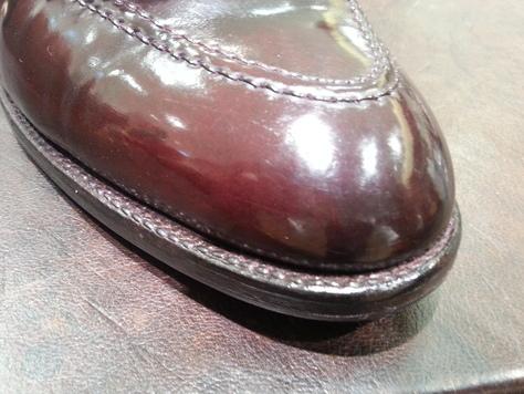 靴の匂い・・・_b0226322_15121280.jpg