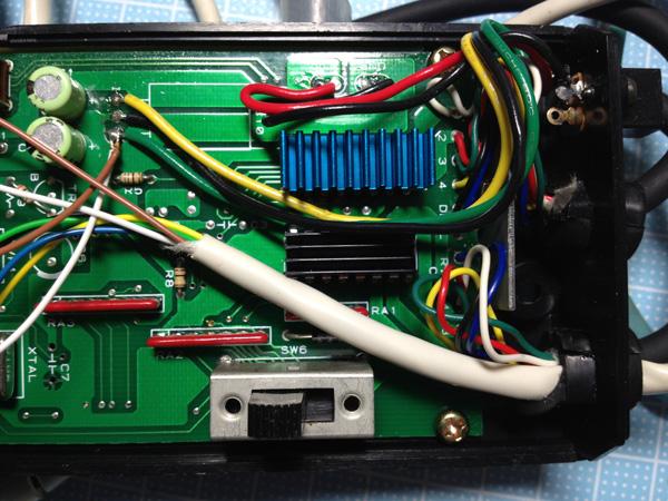 DD-1コントローラー修理依頼_c0061727_21175668.jpg