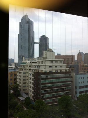 TOKYO_e0105035_344299.jpg