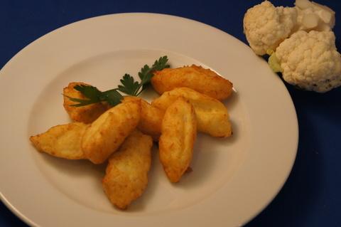 La cucina siciliana (シチリア料理)_d0128354_2143111.jpg