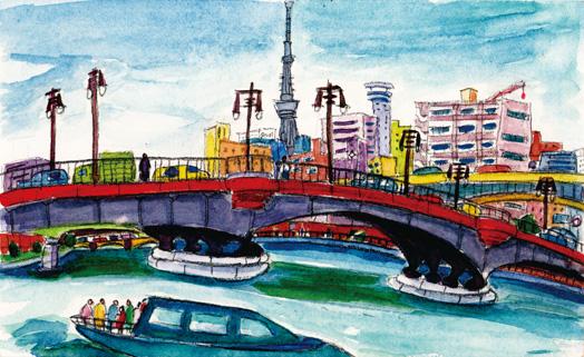 橋本シャーンの画像 p1_13
