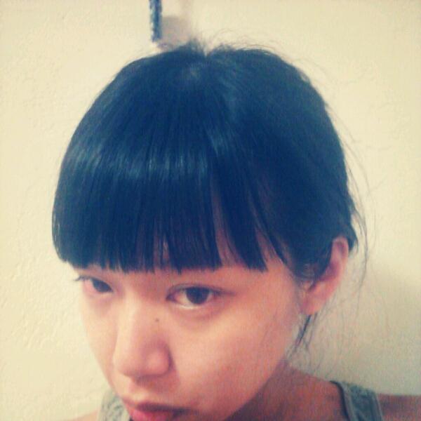 Japanese girl★tae_f0174088_10291977.jpg