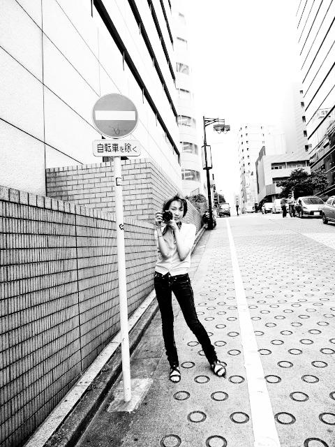 桜 雪の ちい散歩 渋谷編 _f0024992_08783.jpg