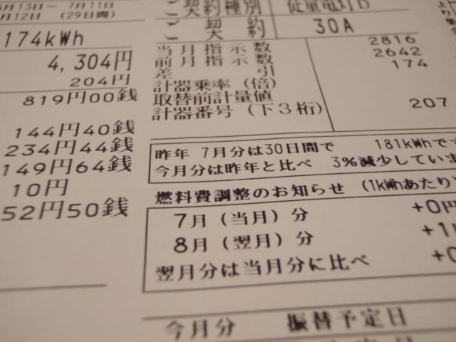 「24年7月分電気使用量」(@東京電力)_f0064203_875513.jpg