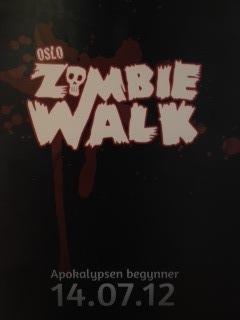 ゾンビ THE WALKING DEAD_a0229904_2358258.jpg