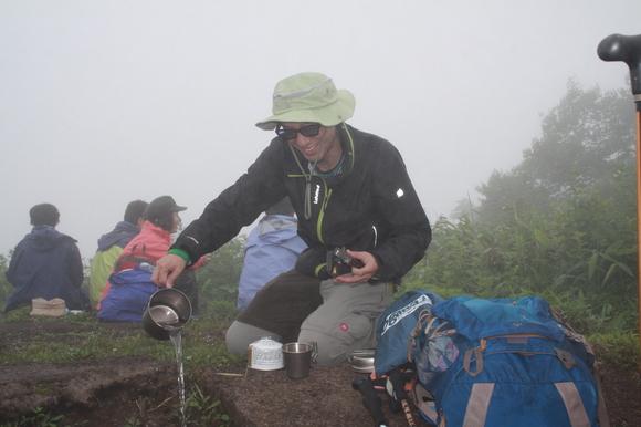 飯縄登山!!_f0229217_13401120.jpg