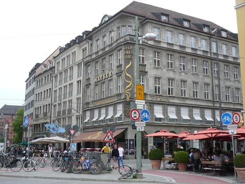 ドイツ・スイス・パリ旅行記3日目-2_e0237625_024849.jpg