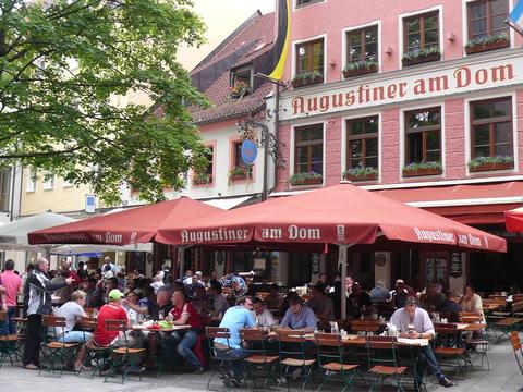 ドイツ・スイス・パリ旅行記3日目-2_e0237625_0305673.jpg