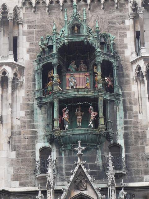 ドイツ・スイス・パリ旅行記3日目-2_e0237625_0434136.jpg