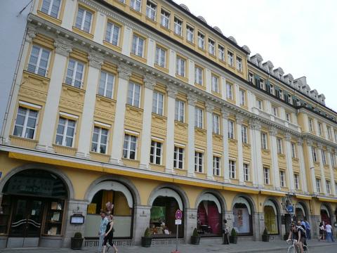 ドイツ・スイス・パリ旅行記3日目-2_e0237625_0475661.jpg